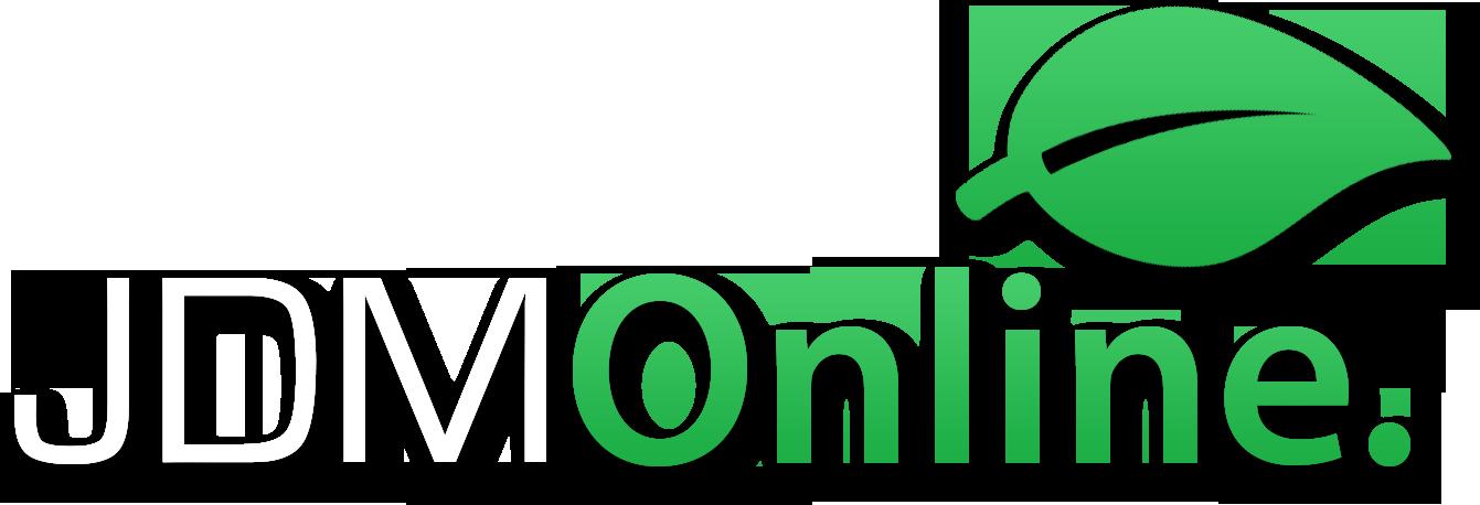 jdmonline.nl
