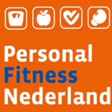 Personal Fitness Nederland JDM ONLINE