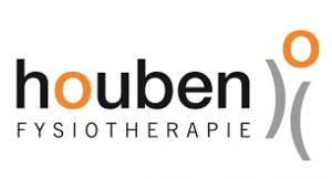 Houben Fysiotherapie - JDM Online